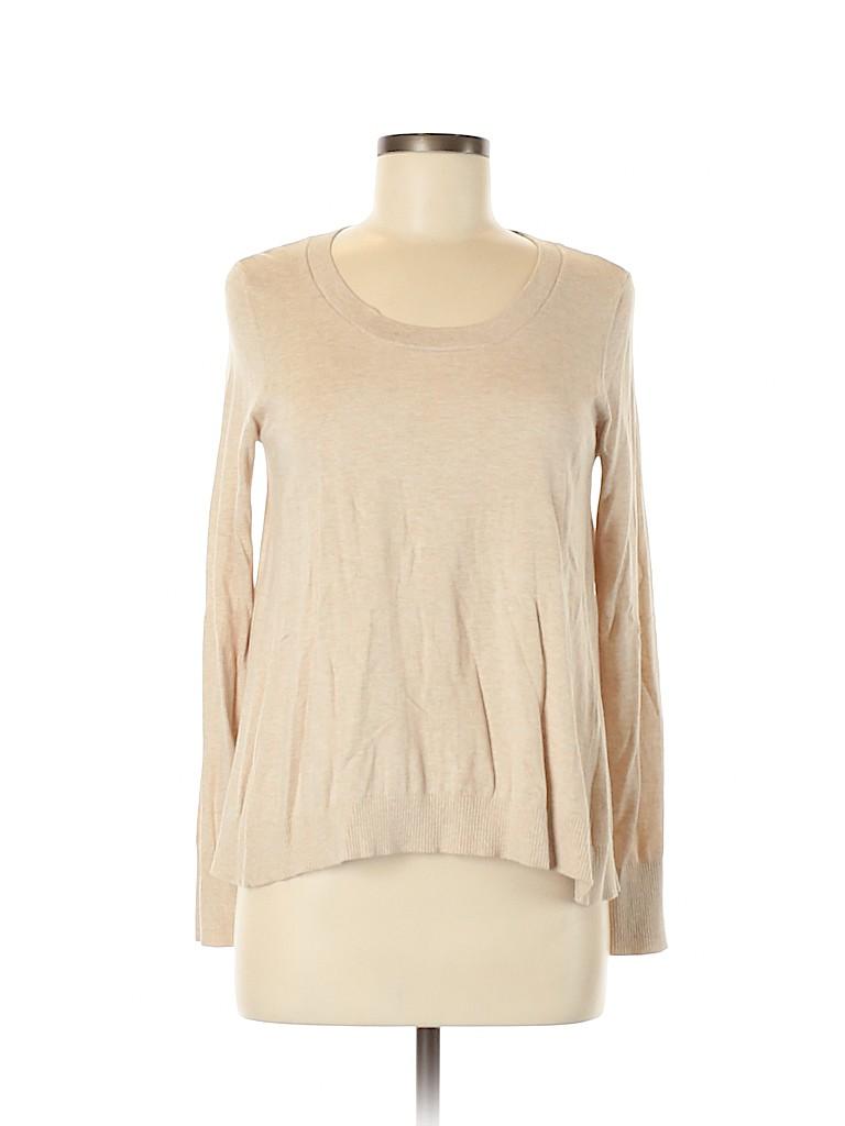 Victoria's Secret Women Pullover Sweater Size S