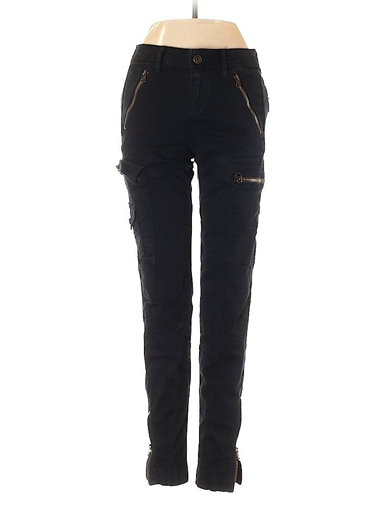 Polo by Ralph Lauren Women Cargo Pants Size 0