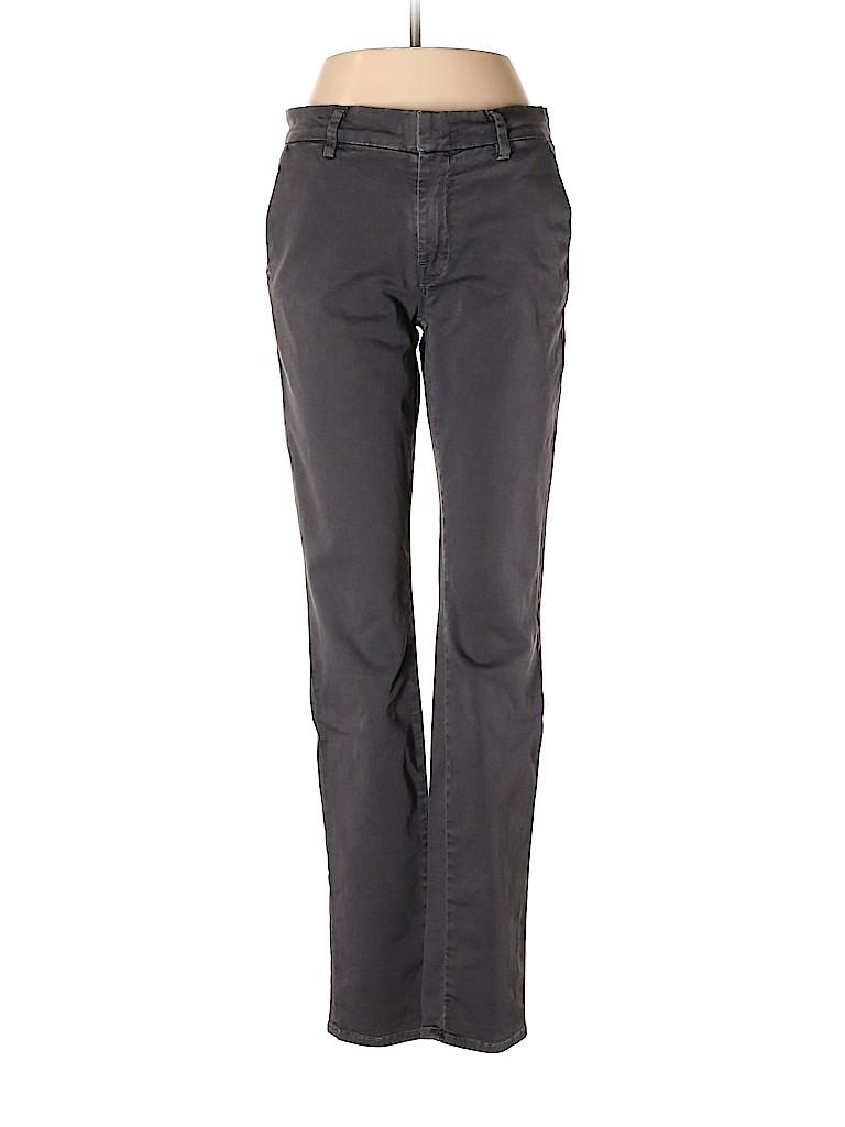 Vince. Women Casual Pants 27 Waist