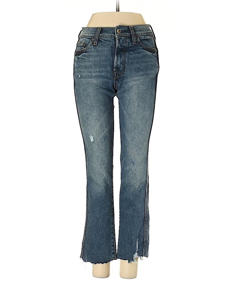 Gap Women Jeans 24 Waist
