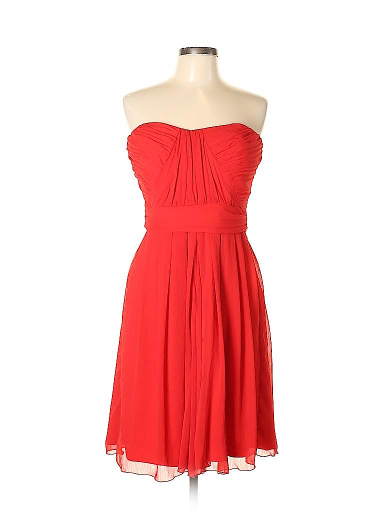 Badgley Mischka Women Casual Dress Size 10