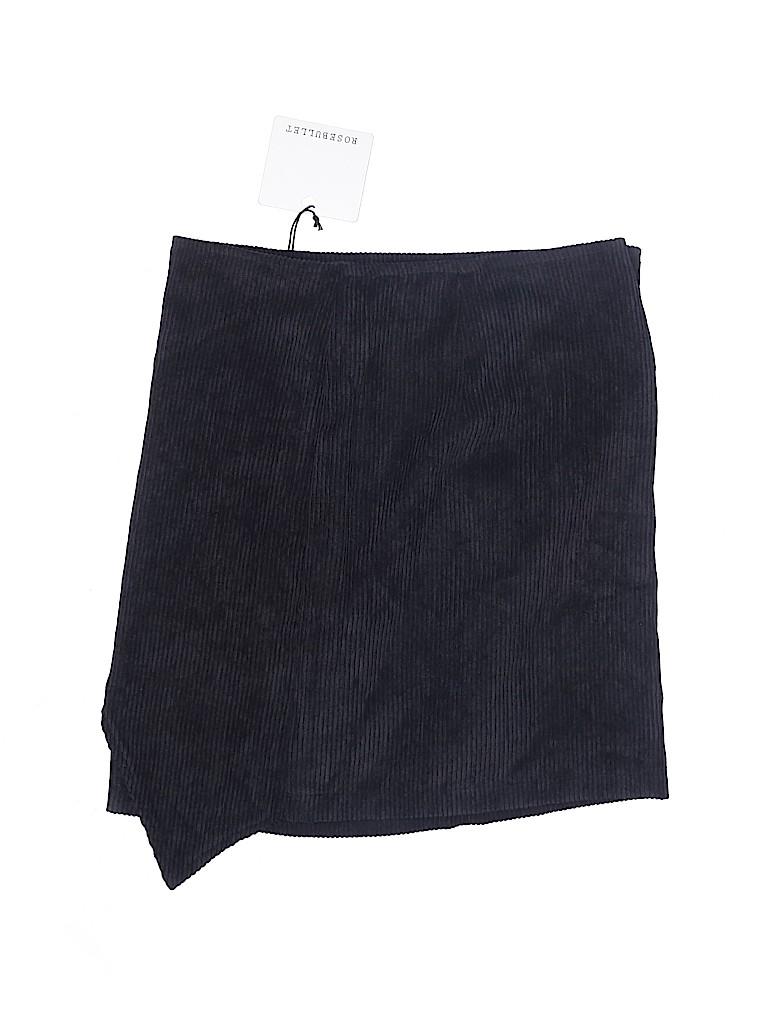 RoseBullet Women Casual Skirt Size 6