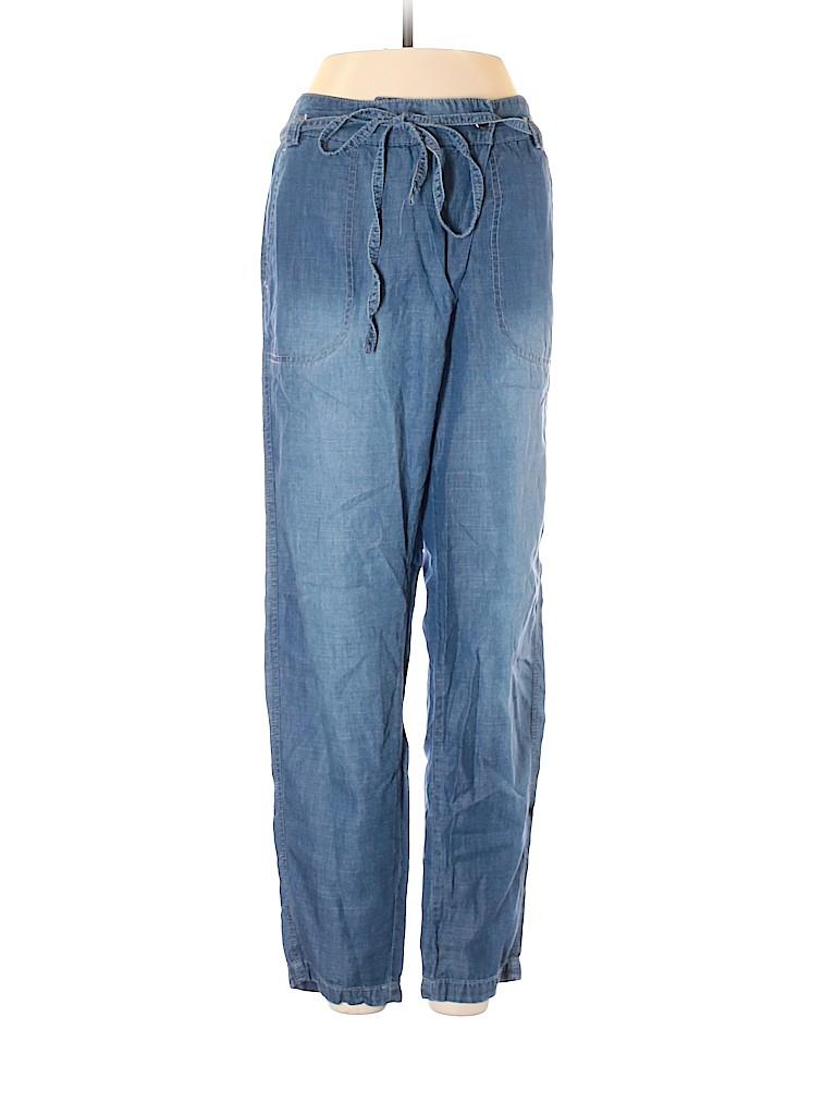 Jessica Simpson Women Jeans 25 Waist