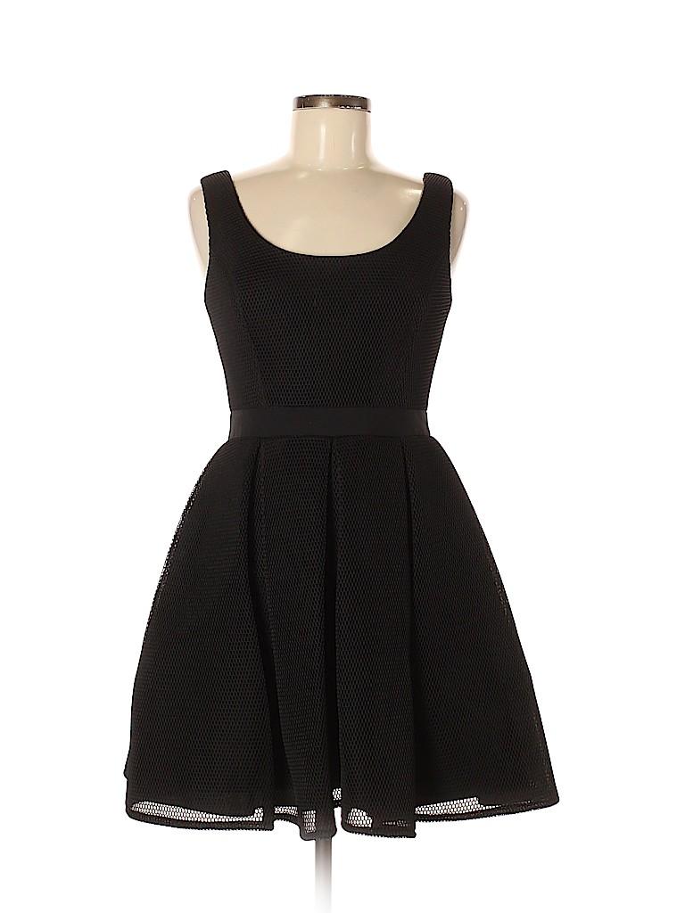 Aidan by Aidan Mattox Women Casual Dress Size 6