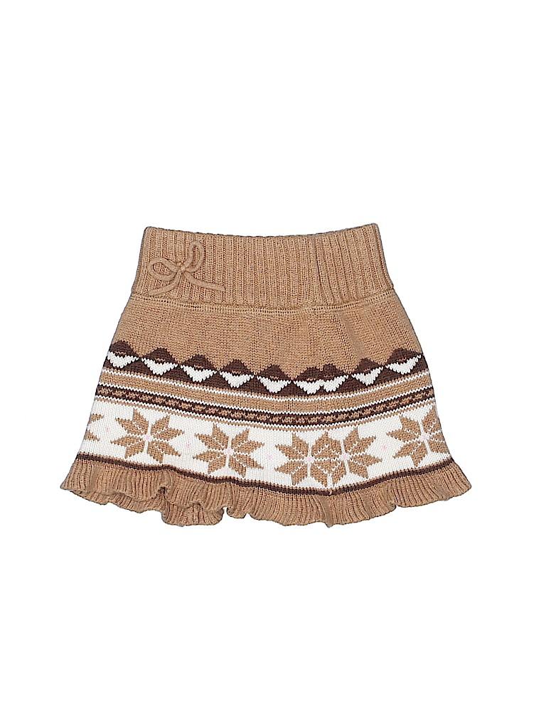 Gap Girls Skirt Size 3