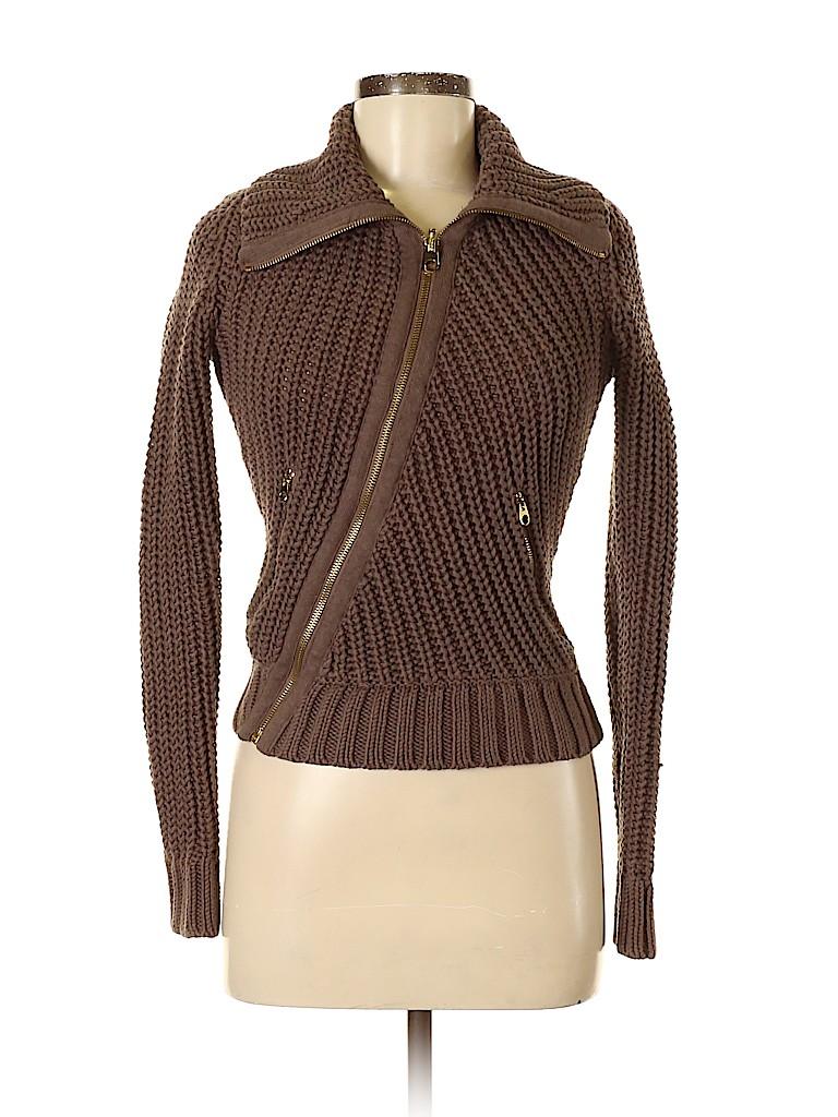 Ted Baker London Women Cardigan Size 0