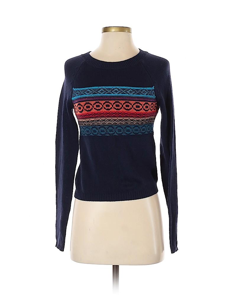 BCBGeneration Women Pullover Sweater Size XXS