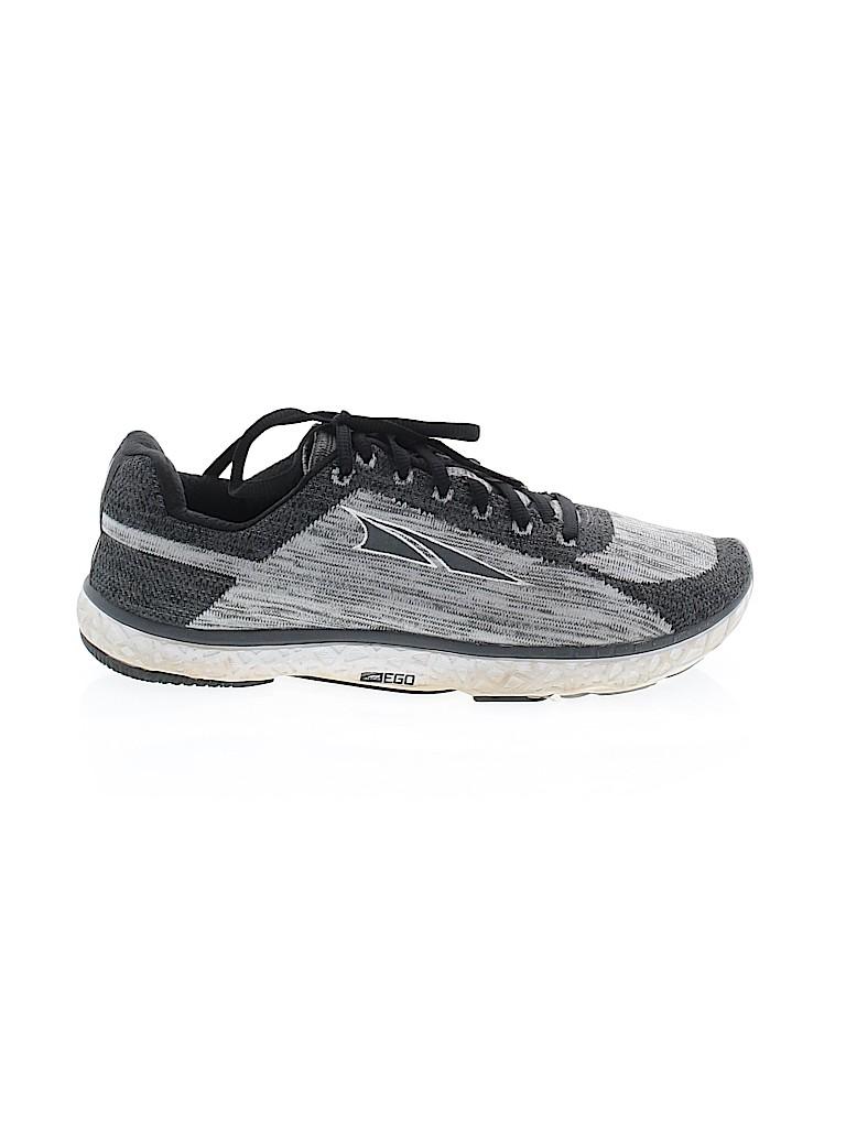 Altra Women Sneakers Size 9 1/2
