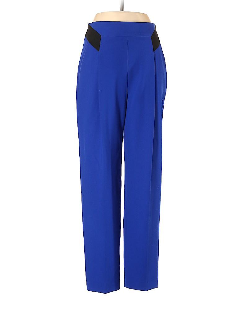 Milly Women Dress Pants Size 6