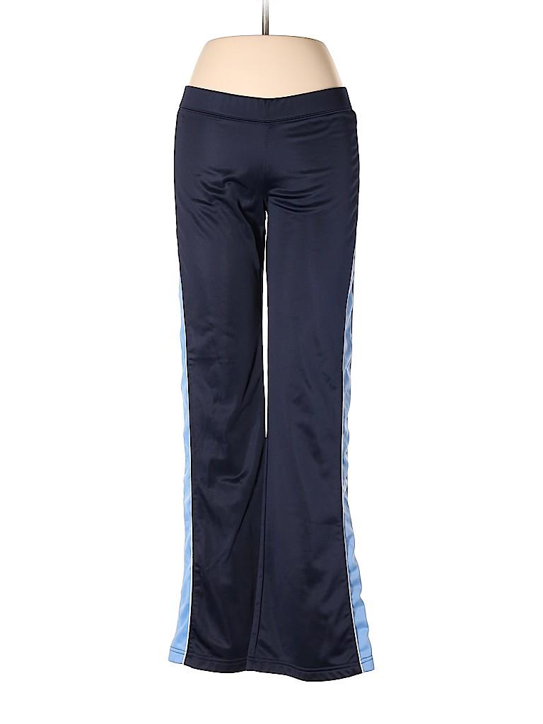 Roxy Women Track Pants Size M