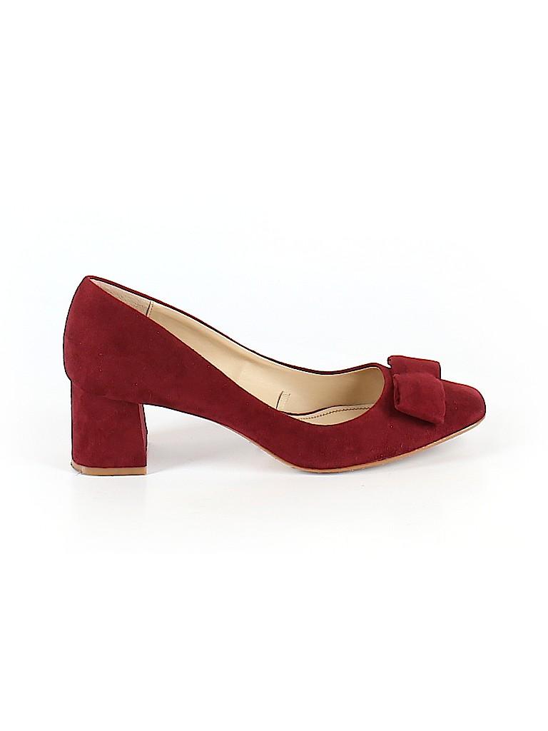 Zara Basic Women Heels Size 39 (EU)