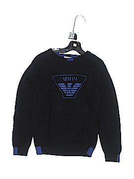 8cc834598 Armani Junior Boys' Clothing On Sale Up To 90% Off Retail | thredUP