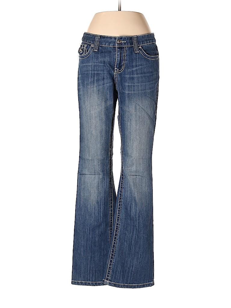 Inc Denim Women Jeans Size 8