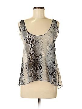3b3b9ff8e756c Blu Moon Women's Clothing On Sale Up To 90% Off Retail   thredUP