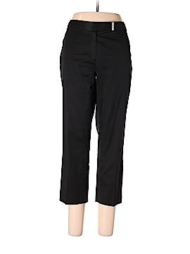 fe70deaac9682 Michael Michael Kors Women's Pants On Sale Up To 90% Off Retail ...