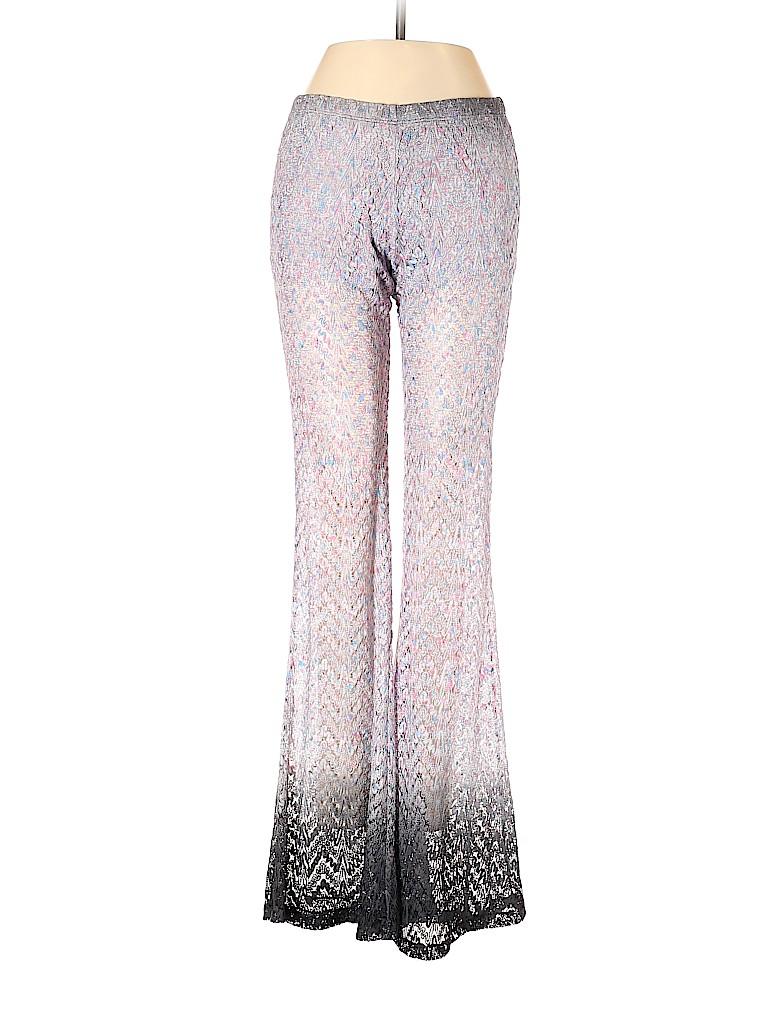 Sky Women Casual Pants Size XS