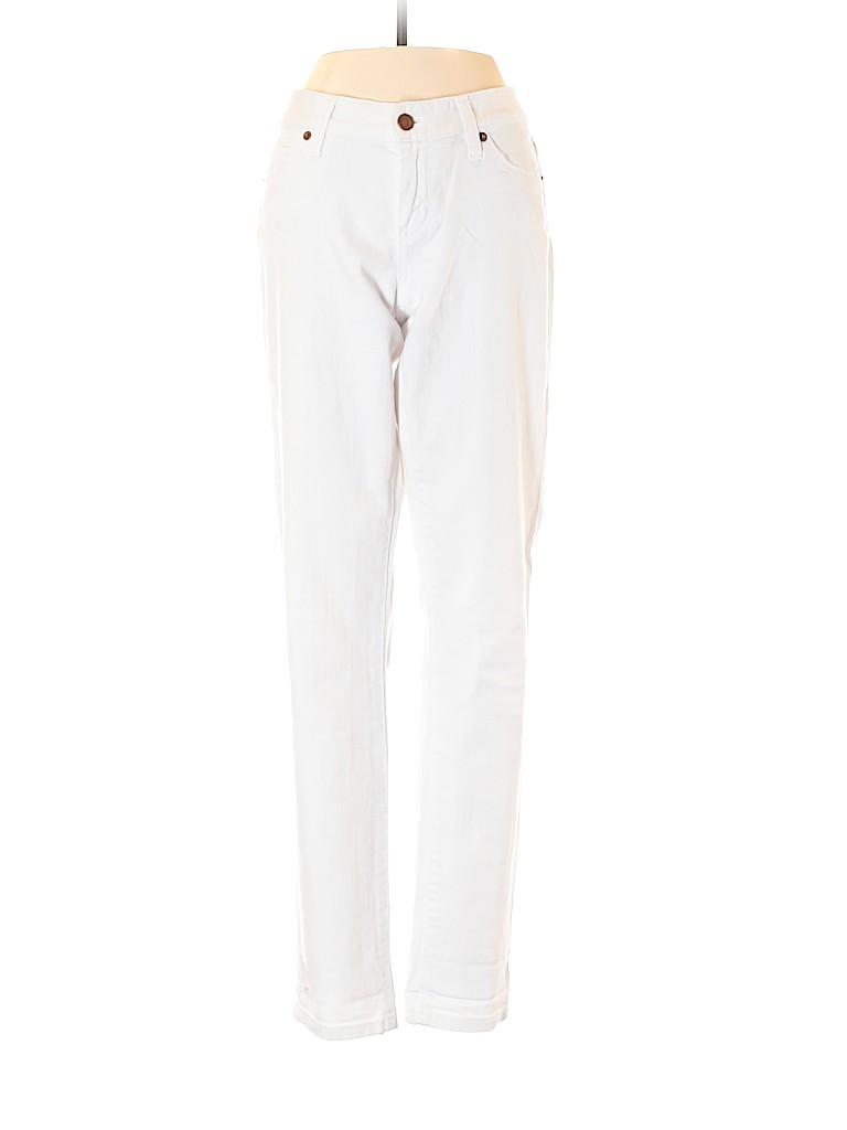 Banana Republic Women Jeans Size 4