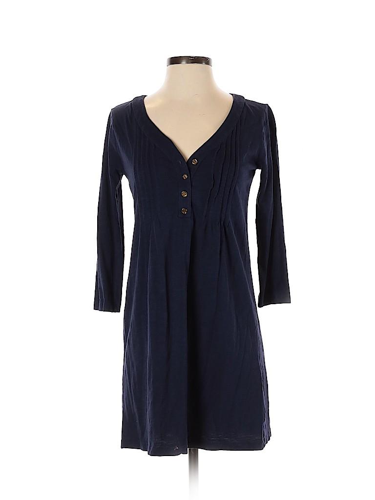 Lilly Pulitzer Women Casual Dress Size XS