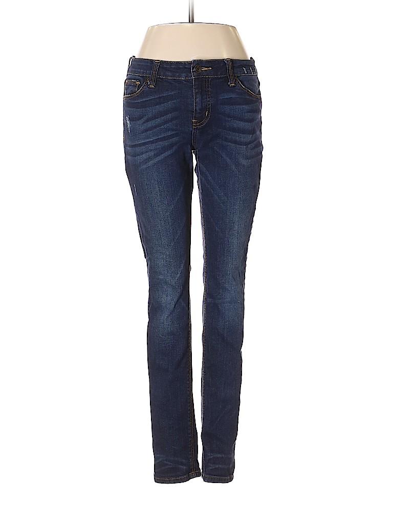 Eunina Women Jeans Size 7