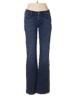 28c4d83bc7cf Women's Jeans: New & Used On Sale Up to 90% Off | thredUP