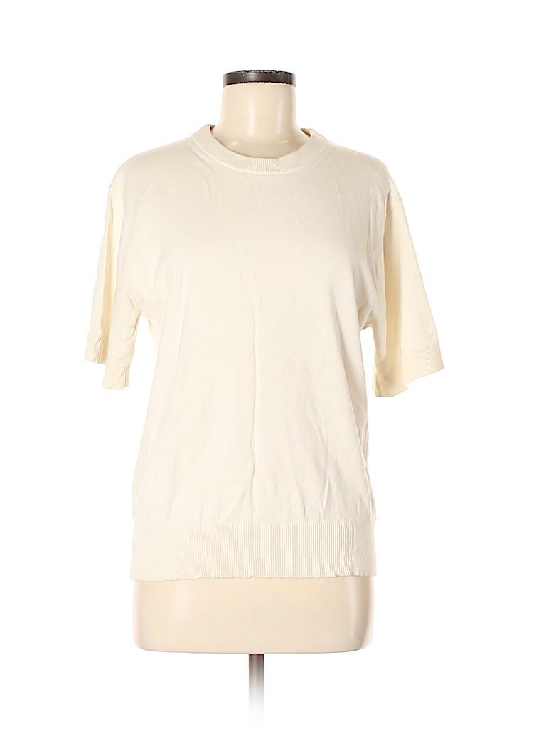 Michael Kors Women Pullover Sweater Size M