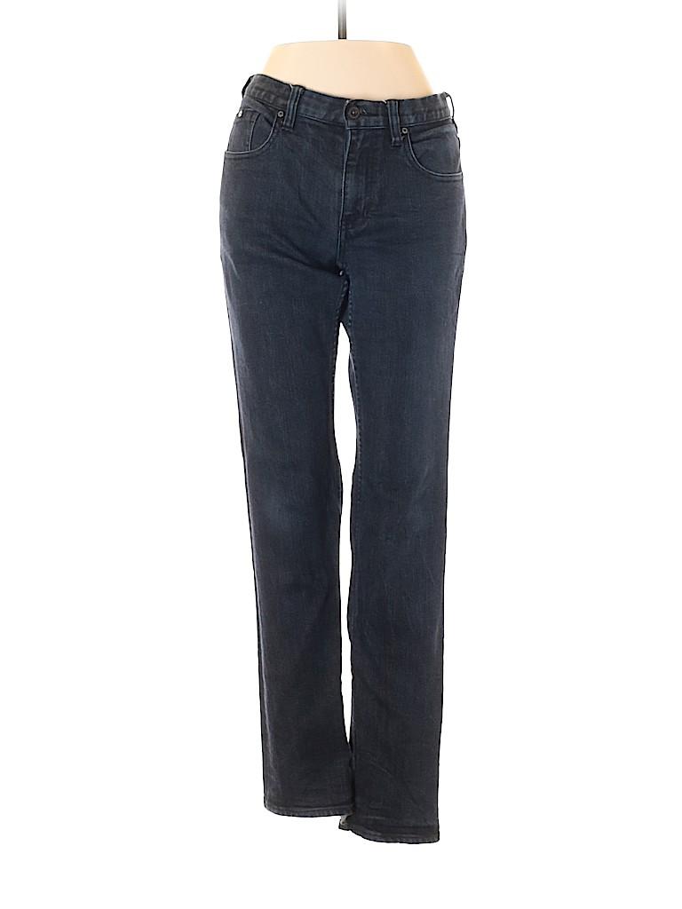Brand Unspecified Women Jeans Size 32 (Plus)