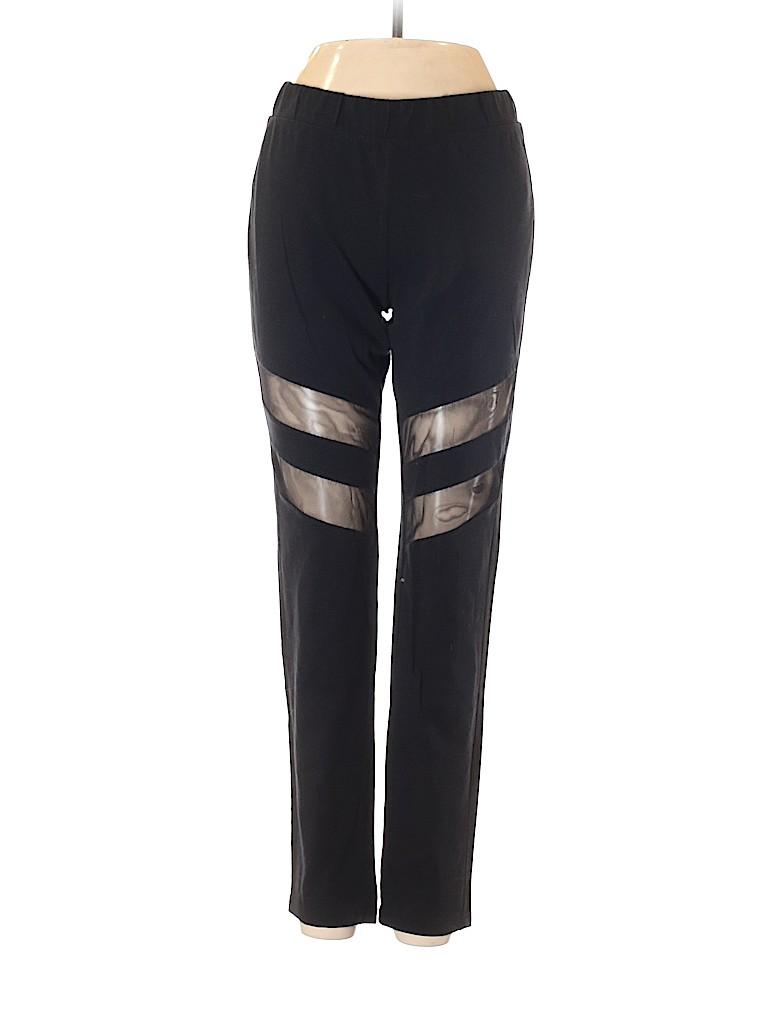 G by GUESS Women Leggings Size S