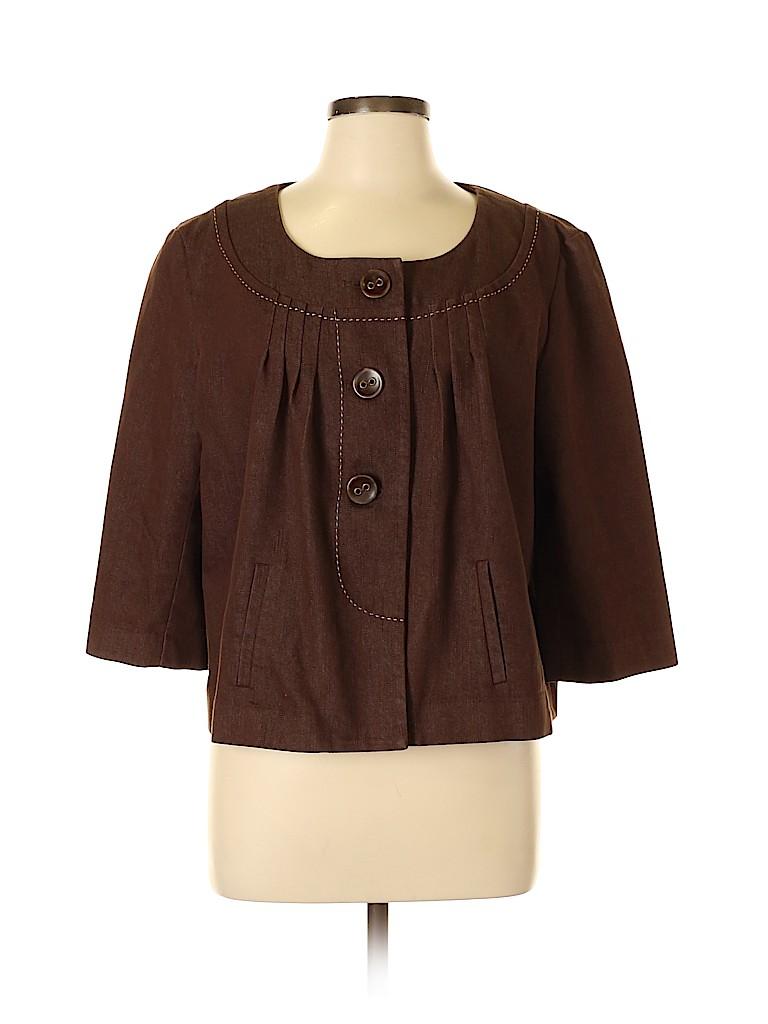 Cato Women Cardigan Size XL