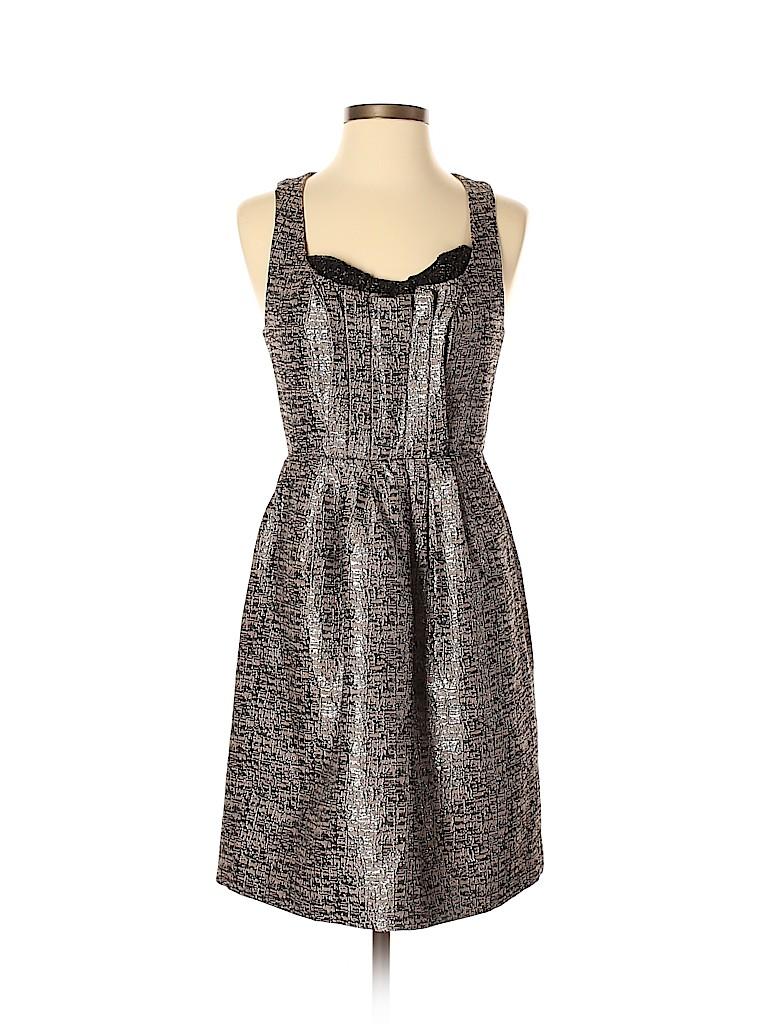 Twinkle by Wenlan Women Cocktail Dress Size 2