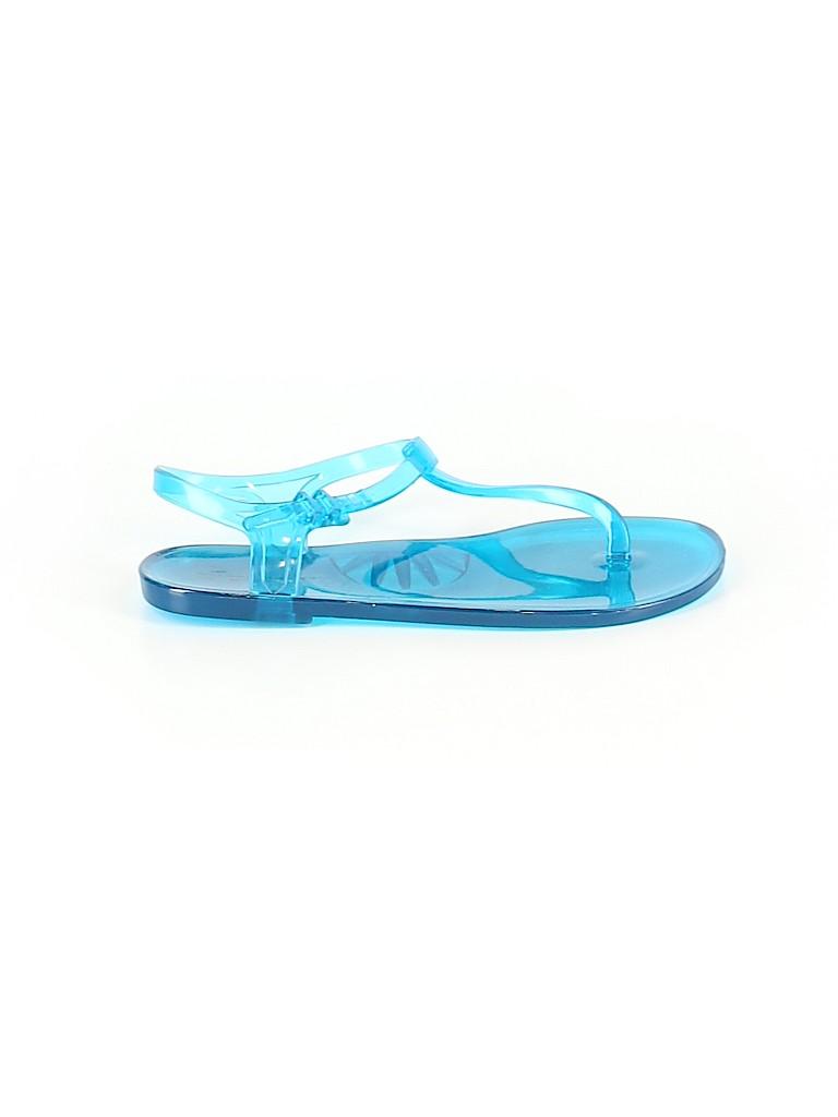 Lavender Label by Vera Wang Women Sandals Size 7