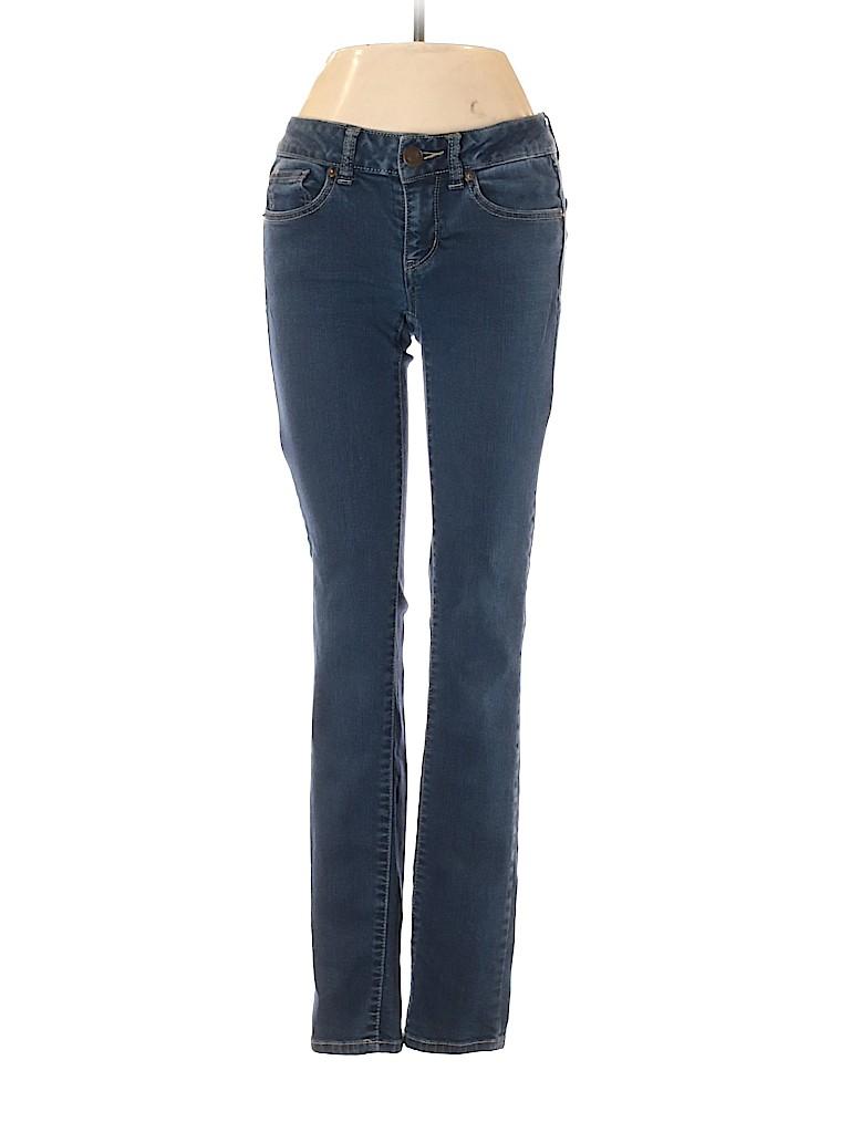 SO Women Jeans Size 0