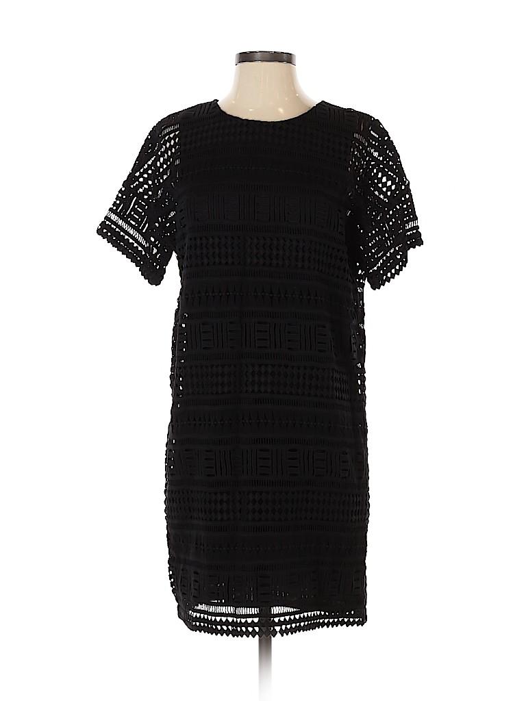 Vince. Women Casual Dress Size 2