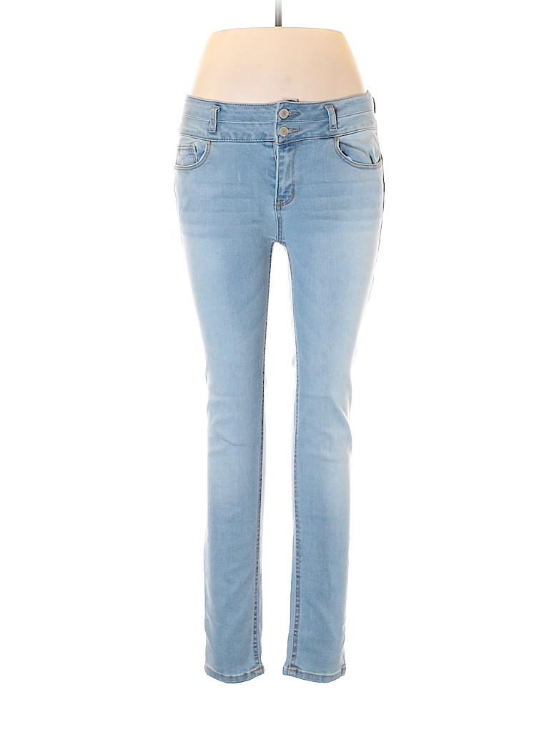 Wax Jean Women Jeans Size 11