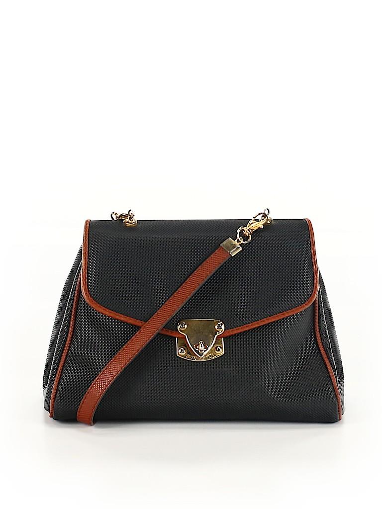 Bottega Veneta Women Crossbody Bag One Size