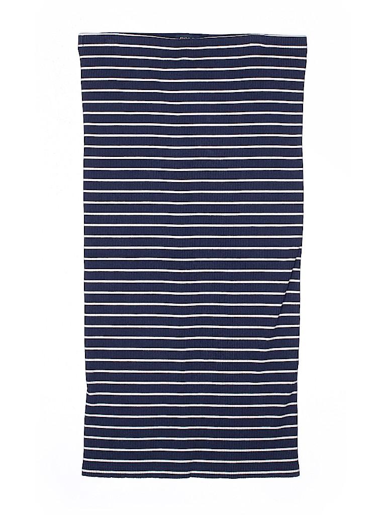 Polo by Ralph Lauren Women Casual Skirt Size M