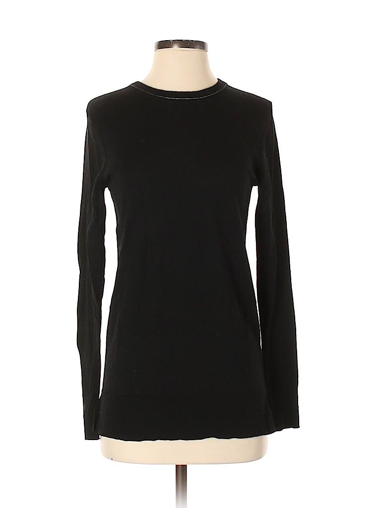 Rag & Bone/JEAN Women Wool Pullover Sweater Size XS