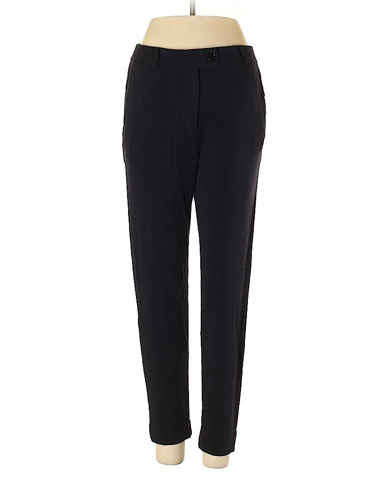 J. Crew Women Casual Pants Size S