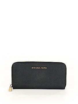 36783df8e045 Michael Michael Kors Handbags On Sale Up To 90% Off Retail   thredUP