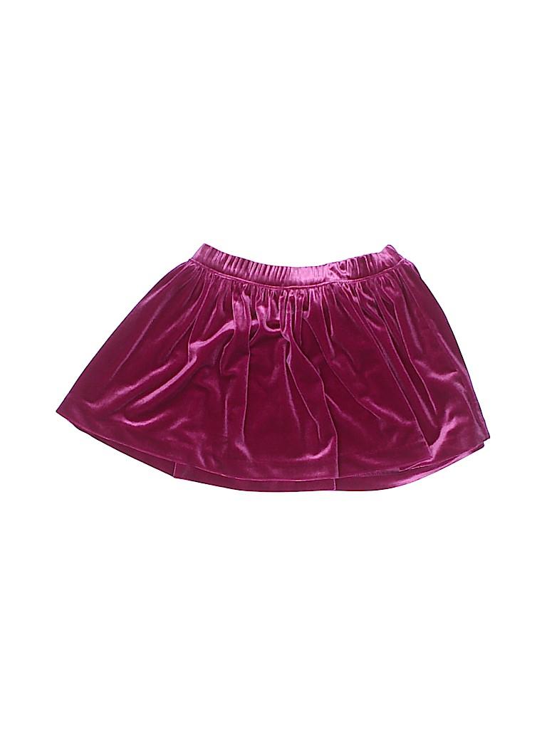 Gymboree Girls Skirt Size 2T