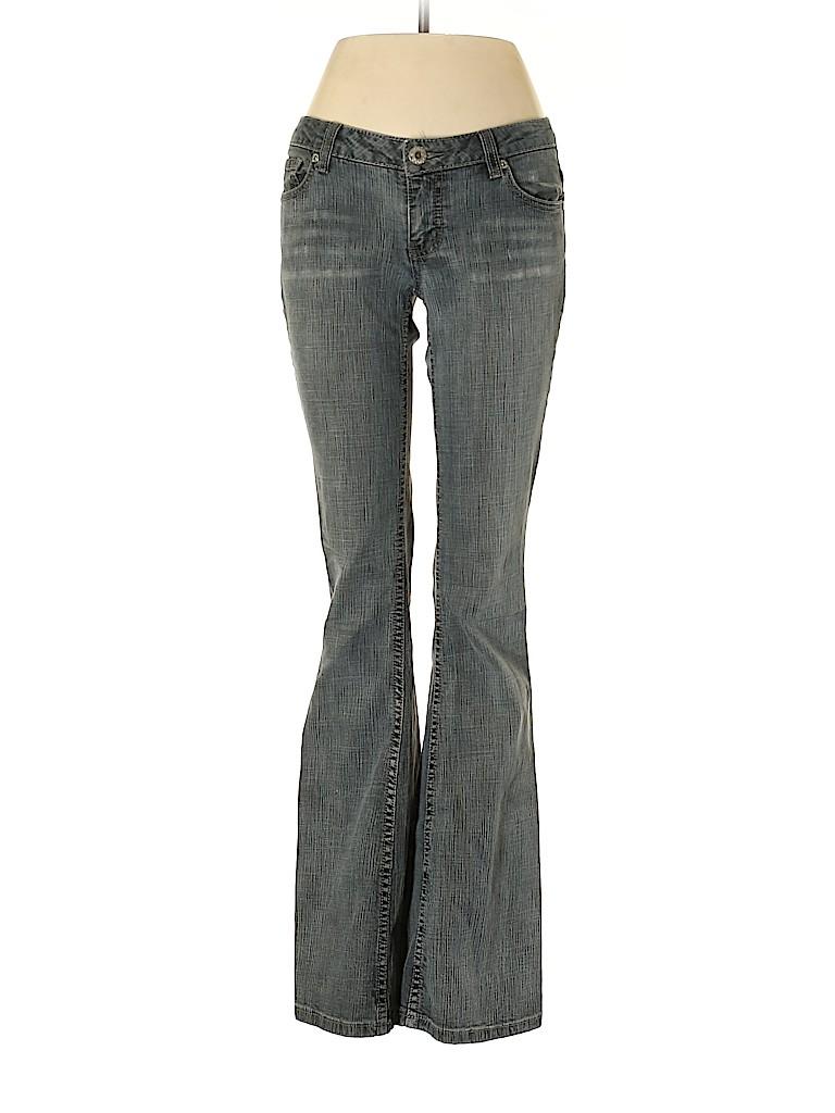 Mudd Women Jeans Size 5