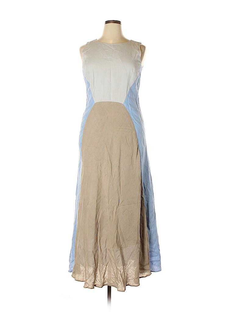 Lafayette 148 New York Women Cocktail Dress Size 12