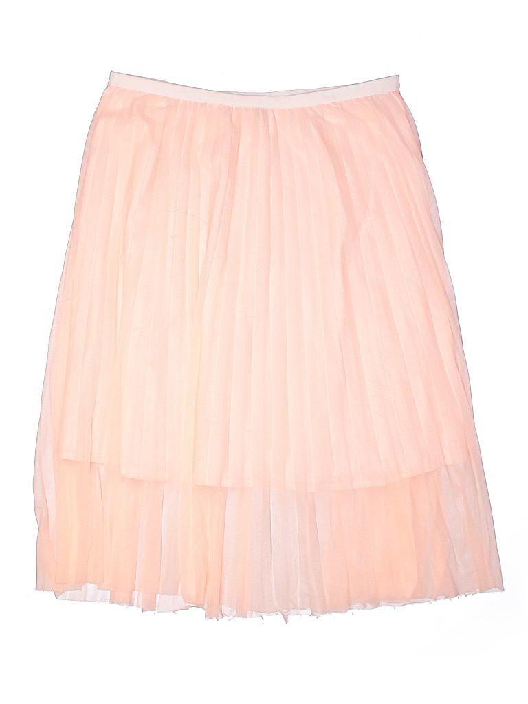 Brand Unspecified Women Formal Skirt Size 5X (Plus)