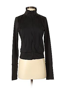 f9478445c Designer Activewear On Sale Up To 90% Off Retail | thredUP