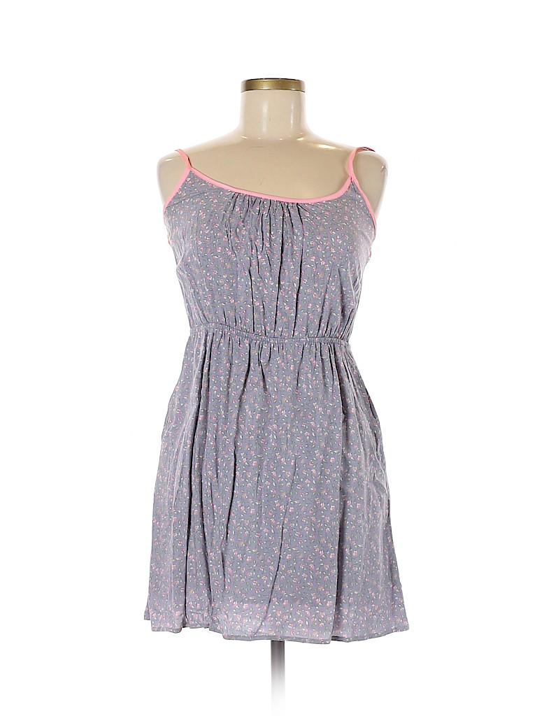 Mimi Chica Women Casual Dress Size M