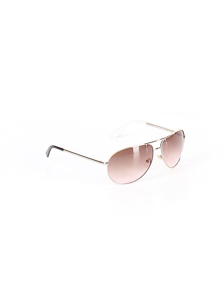 Banana Republic Women Sunglasses One Size