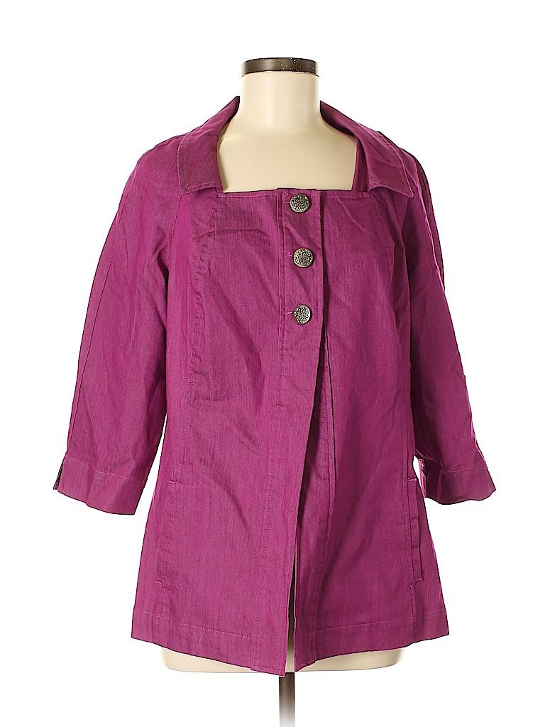 Koret Women Jacket Size M