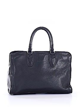 5e5fc2ff9 Aimee Kestenberg Handbags On Sale Up To 90% Off Retail | thredUP