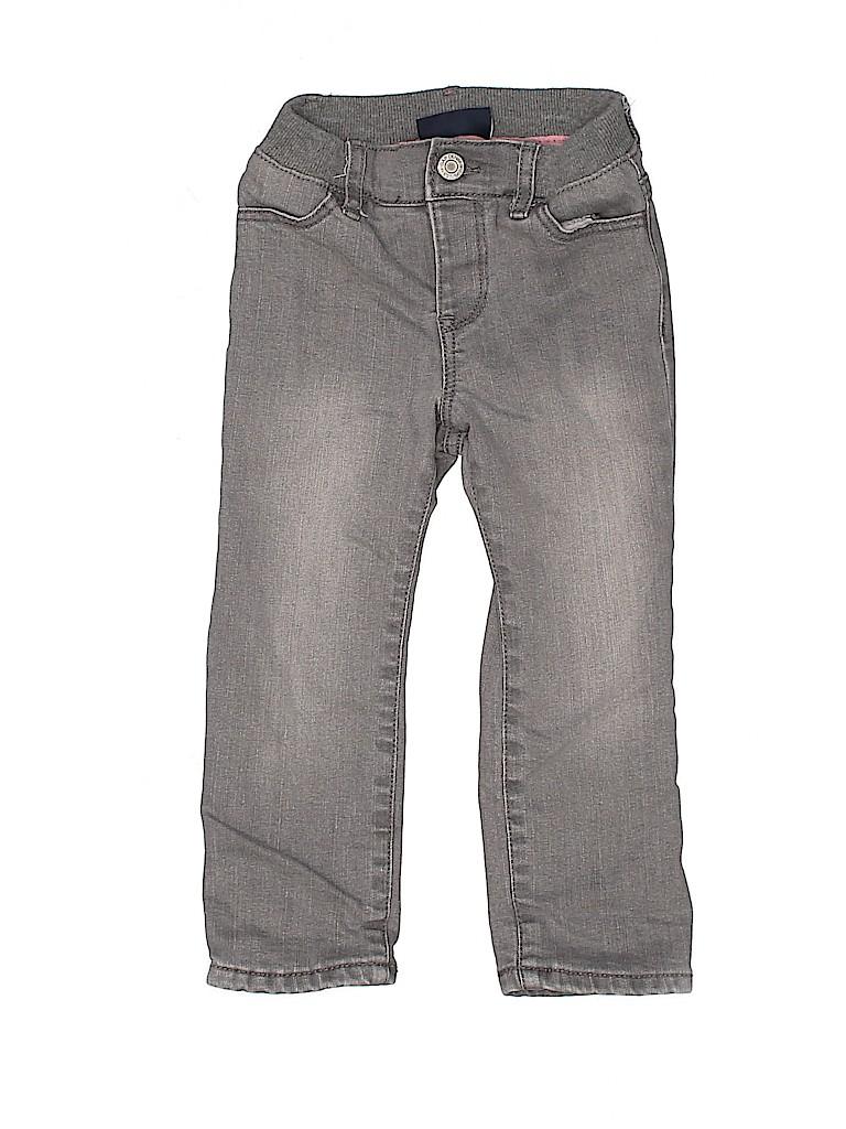 Gap Girls Jeans Size 3