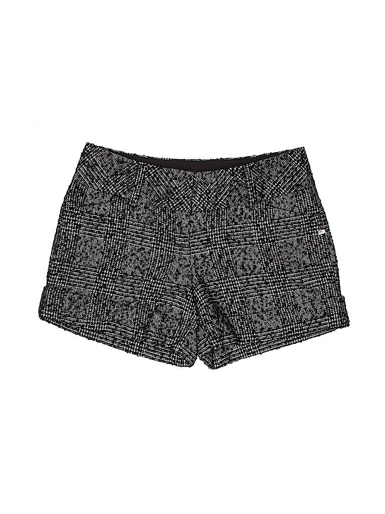 Express Women Dressy Shorts Size 2