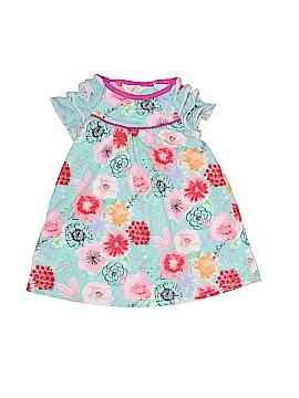 605429eeb Matilda Jane Girls' Clothing On Sale Up To 90% Off Retail | thredUP